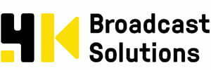 4K Broadcast Solutions